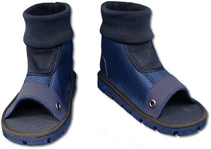 Amazon.com : Naruto Sandal Ninja Shoes