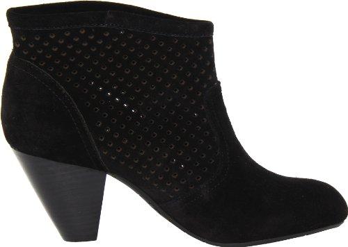 Orsona Jessica Simpson Boot Women's Black Hqn8XPY