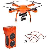 Autel Robotics X-Star Premium Drone with 4K Camera w/Battery and Props