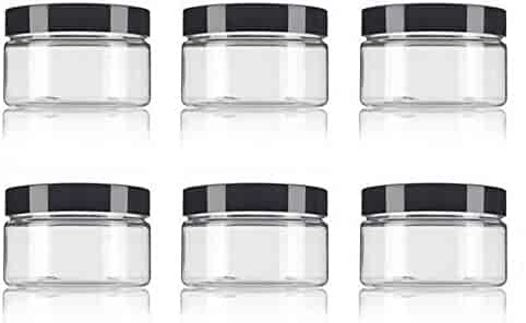 3c9914d0a259 Shopping erioctryus - Refillable Containers - Bags & Cases - Tools ...