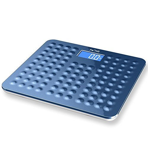 400 Digital Pocket Scale - 1
