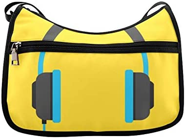 Quiet New Indoor Basketball Factory Messenger Bag Crossbody Bag Large Durable Shoulder School Or Business Bag Oxford Fabric For Mens Womens