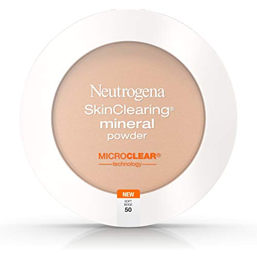 Top 10 Neutrogena Transparent Facial Bar Original Formula Reviews