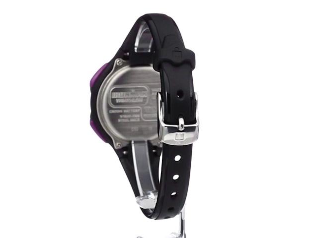 Timex Ironman Essential 10 Mid-Size Watch 4