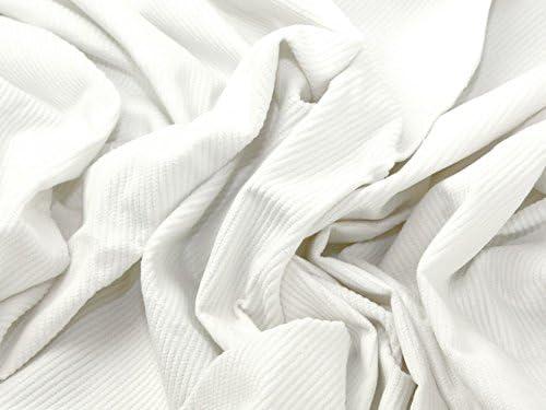 8 Wale pana e instrucciones para hacer vestidos algodón tela ...