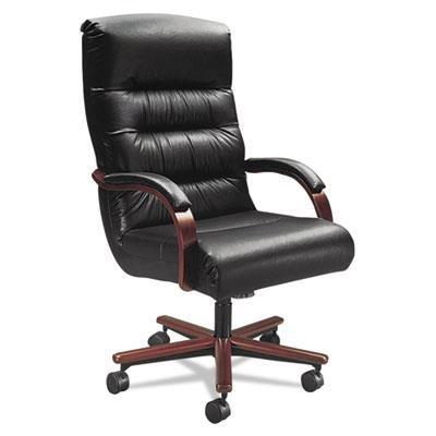la-z-boy-contract-horizon-collection-executive-high-back-chair-lzb921231