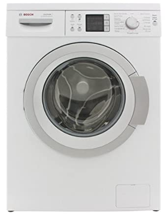 Bosch waq28470ff Lava Ropa 7 kg: Amazon.es: Grandes electrodomésticos