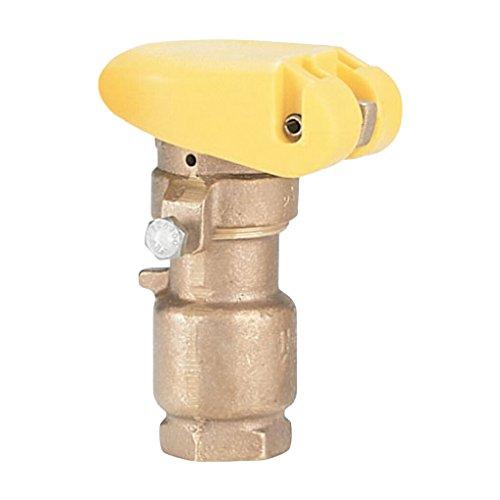 rainbird valve key - 2