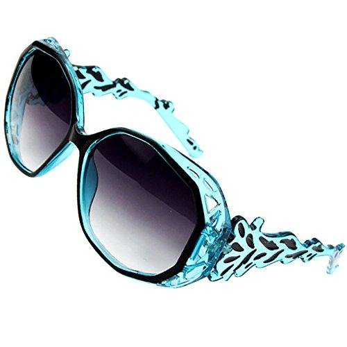 sumery-unisex-spider-polygon-frame-luxury-design-big-sunglasses-women