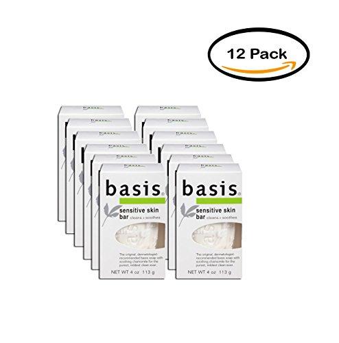 Basis Skin Care - 3