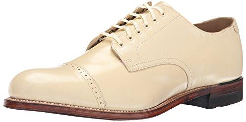 mens dress shoes 101 - 1