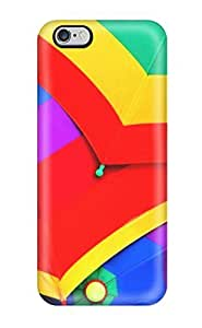 Awesome Case Cover/iphone 6 Plus Defender Case Cover(color Photography)