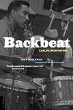 Backbeat: Earl Palmer's Story