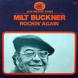 Rockin Again (Ltd/Remaster)