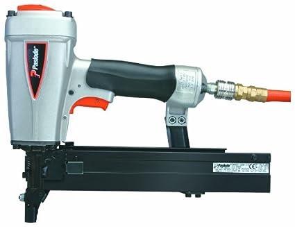 Paslode S200-S16 Framing Stapler - Power Staplers - Amazon.com