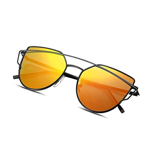 minidog-alloy-oval-uv400-sunglasses-for-men-dgxd0045