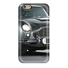 Hot Style Protective Case Cover For Iphone6(aston Martin Db5 7) 4599680K85043708