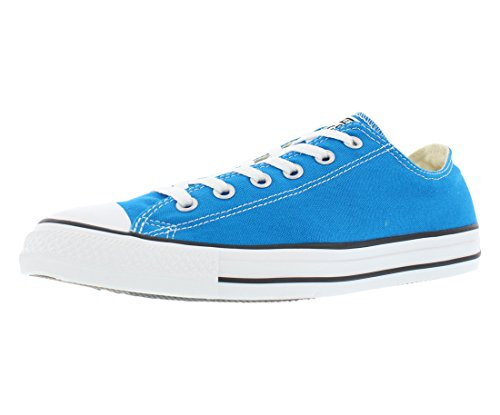 Hi Converse unisex 149520f Zapatillas cyan All Space Star qHHECUR