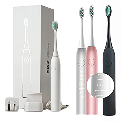 The 8 best oral b 1000 toothbrush  price