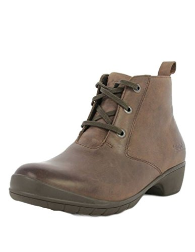 BOGS Carrie Chukka Women's Boot 7.5 B(M) US Brandy by Bogs