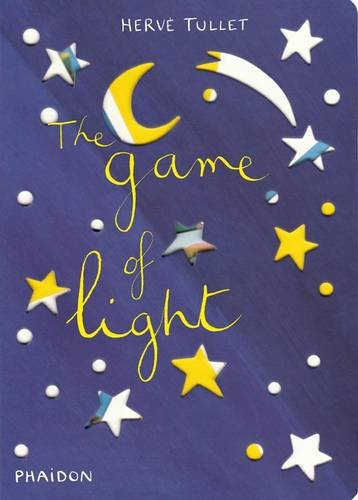 The Game of Light (Game Of... (Phaidon)) (Board Game Development)