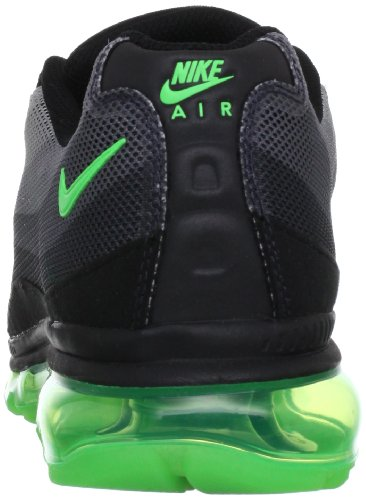 Black anthracite Chaussure NIKE '95 à dark Course Air hommes De FW Max Grey nbsp;DYN Poison Pied Green FF6PqY