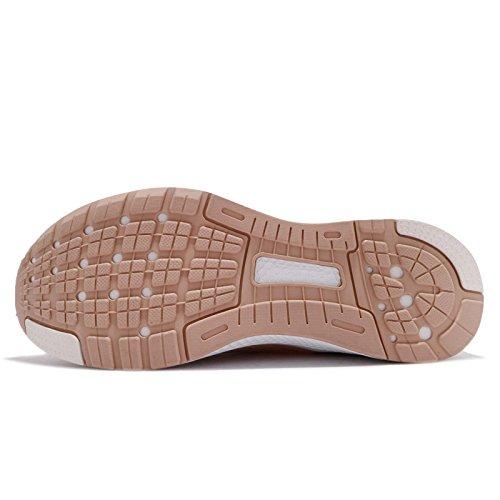 Adidas Kvinders Kant Lux W, Ashpea / Chvidbalance / Chacor Ashpea / Chvidbalance / Chacor