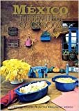 img - for Mexico Beautiful Cookbook book / textbook / text book