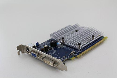 ATI Radeon Express DMS 59 Profile