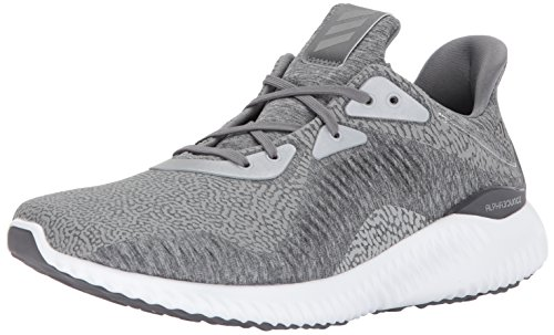 adidas-Mens-Alphabounce-HPC-Ams-M-Running-Shoe