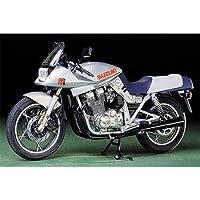 Tamiya - Maqueta de Motocicleta (T2M 14010)