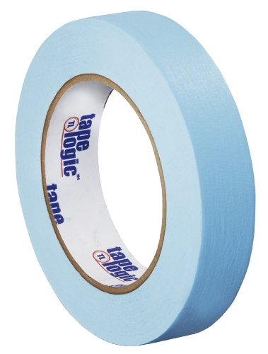 colored paint tape - 7