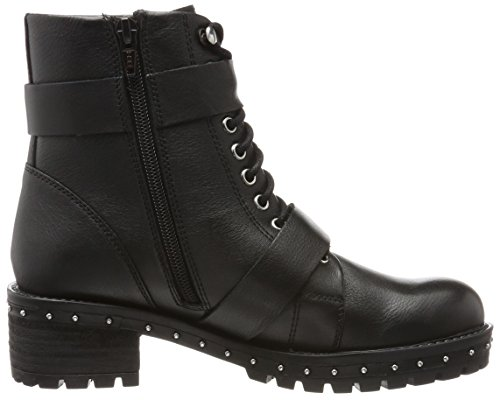 Bronx Femme Boots Falkox Bnew 1417 Rangers BX Y0wrBq0PH