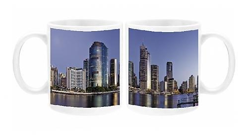 photo-mug-of-brisbane-skyline
