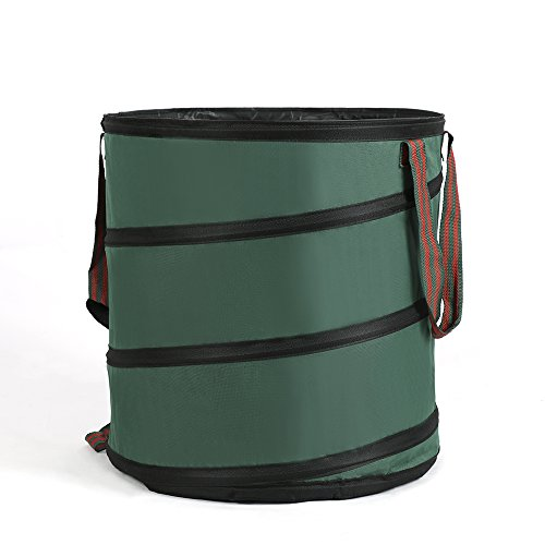 rtway pop garden bag 23 gallon