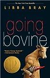 download ebook going bovine[going bovine][paperback] pdf epub