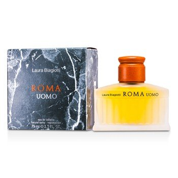 laura-biagiotti-roma-uomo-eau-de-toilette-for-men-25-fl-oz