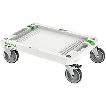 Festool 495020 Systainer Cart