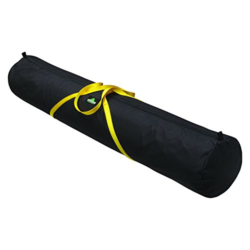Peakworks Fall Protection V85025 Confined Space Kit - Tripod, 65 ft. Man Winch and Bag by Peakworks (Image #2)