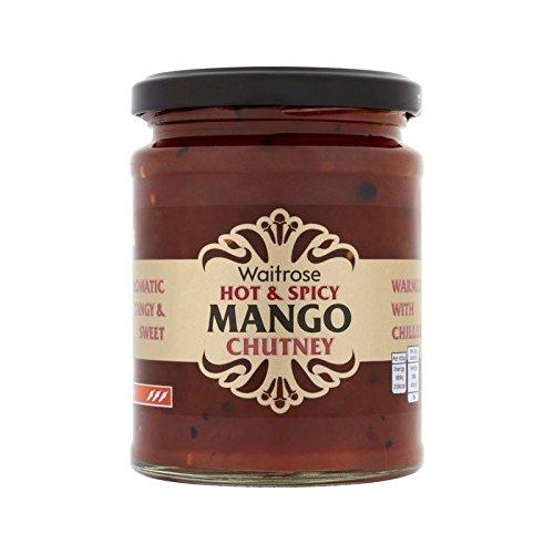 hot-mango-chutney-waitrose-350g-pack-of-4