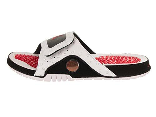 Red black 684915 True Uomo Jordan684915 106 106 White 6PwvSSYq