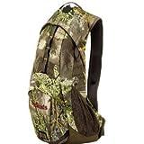 Badlands Hyper Hydro Backpack – AP Camo
