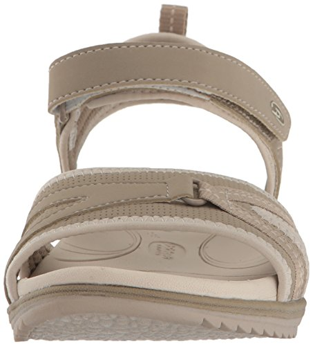 Dr. Scholls Sandale Plate De Jour Pour Femme
