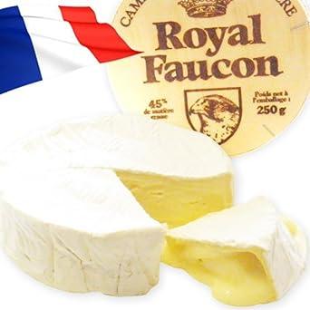 「ロイヤルファルコン チーズ」の画像検索結果