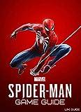 Marvel's Spider-Man Game Guide