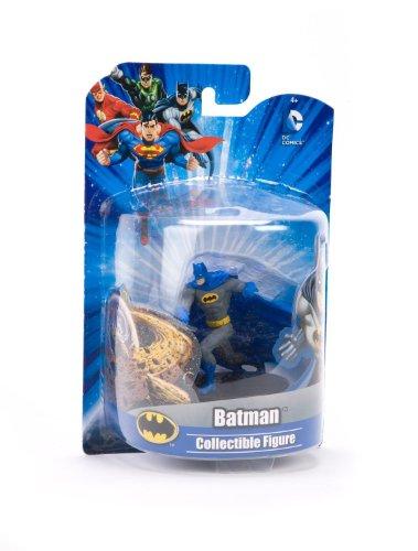 Zoom Dc Costume (DC Batman 4