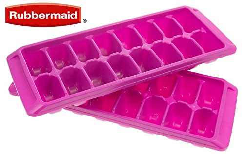 Servin' Saver Deluxe Ice Cube Tray