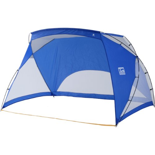 Igloo Dugout Easy Up Shade Canopy