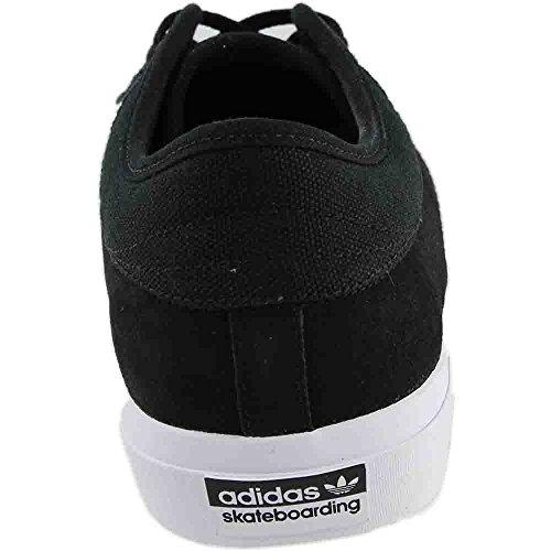 Adidas Matchcourt Adv Skate Schoenen Heren Cblack / Ftwwht / Ftwwht