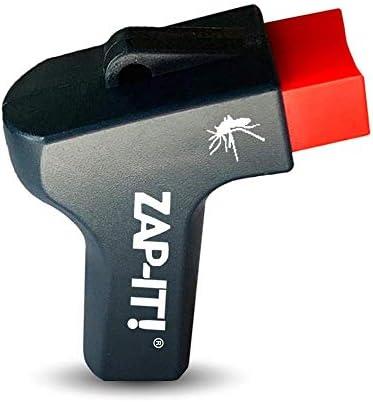 Zap-It Mosquito Bite Relief Device: Amazon.es: Electrónica